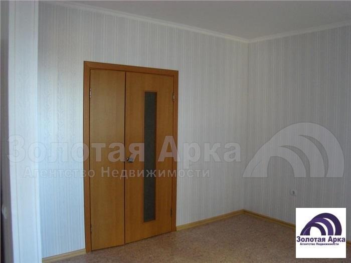 Продажа квартиры, Краснодар, Им Лавочкина улица - Фото 6