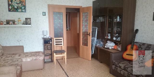 Продается 2-х к.кв. ул.Кутузовская д.2 - Фото 8