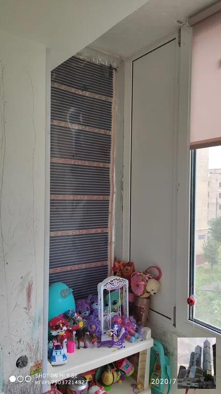 Продажа квартиры, Реутов, Ул. Ашхабадская - Фото 11