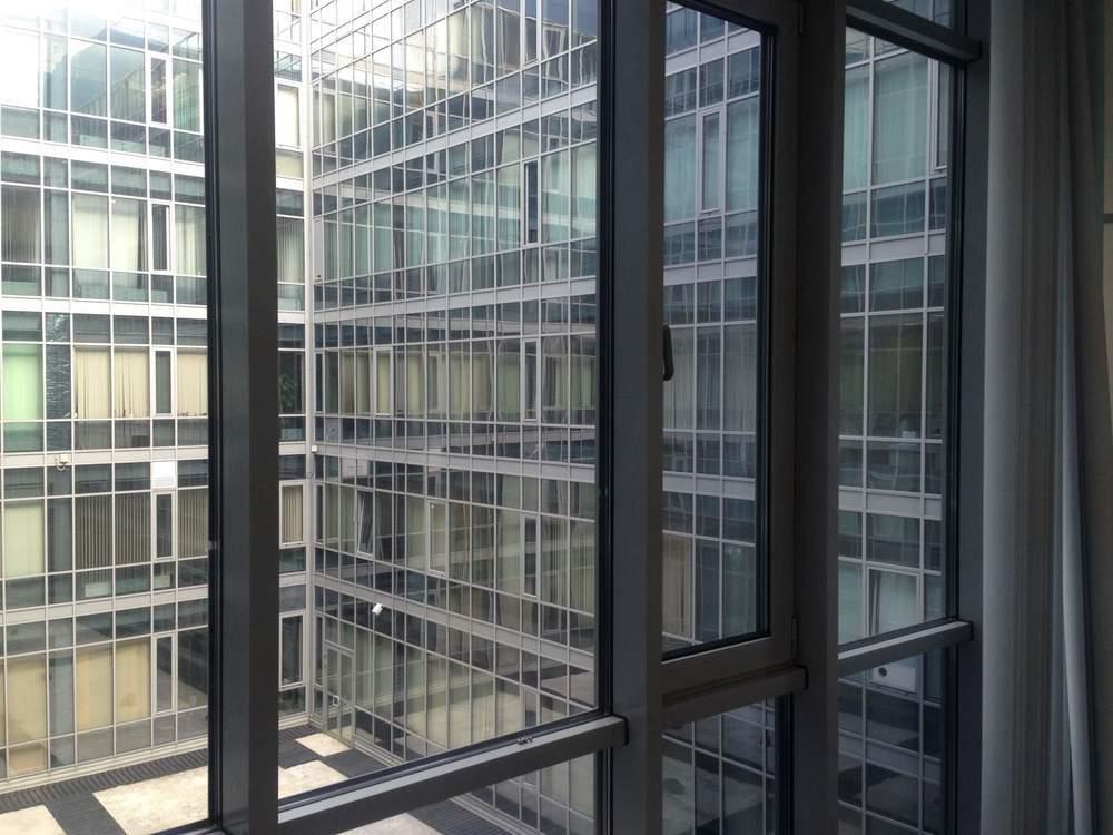 Аренда офиса 112.8 м2 - Фото 2