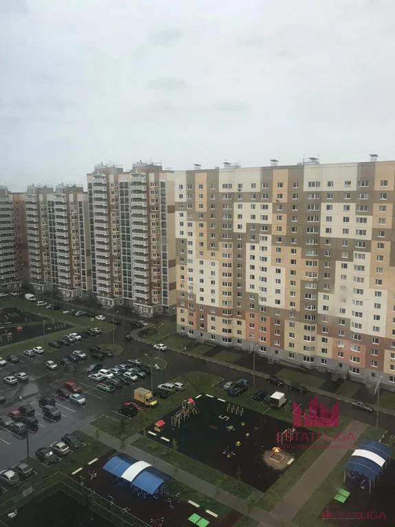 Продажа квартиры, Домодедово, Домодедово г. о, Улица Курыжова - Фото 0