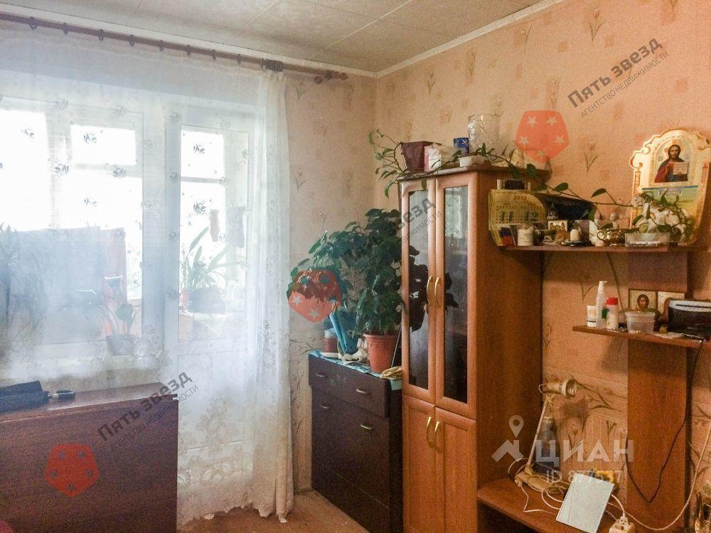 Продажа квартиры, Тверь, Ул. Фрунзе - Фото 0