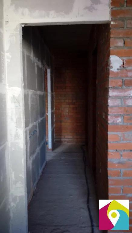 Продается квартира, Сергиев Посад г, Даниила Чёрного ул, 8, 40м2 - Фото 6