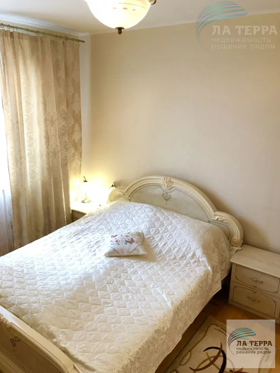 Продается 4-х комнатная, ул. Таллинская 26 - Фото 0