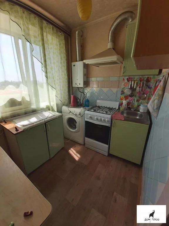 Продажа квартиры, Энгельс, Ул. Смоленская - Фото 0