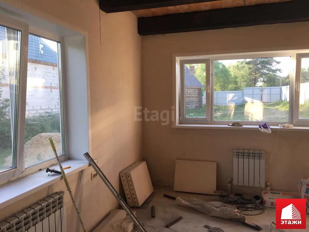 Продам 2-этажн. дачу 110 кв.м. Пенза - Фото 10
