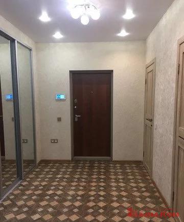 Аренда квартиры, Хабаровск, Ул. Владивостокская - Фото 3