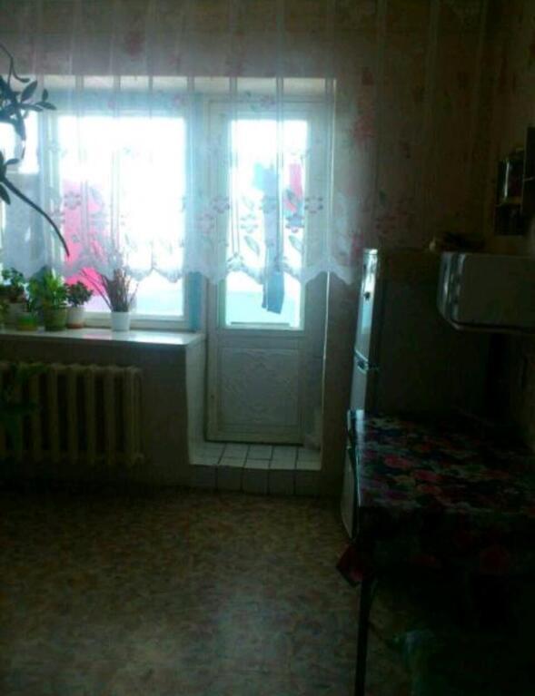 Продажа квартиры, Якутск, Рихорда Зорге - Фото 0