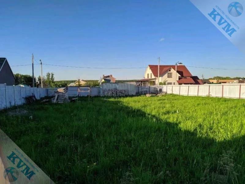 Продажа участка, Поселение Щаповское - Фото 1