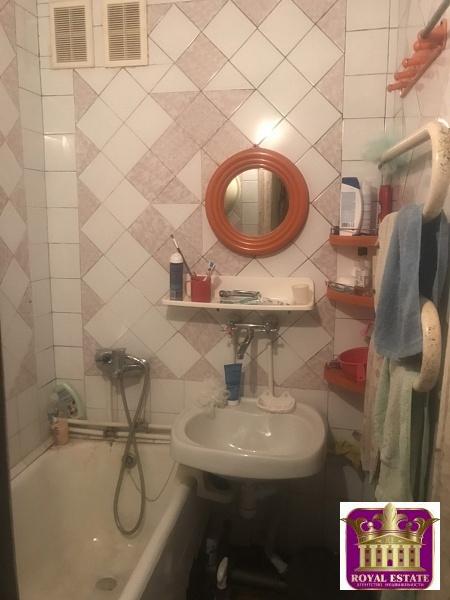 Продается квартира Респ Крым, г Симферополь, ул Семашко, д 7 - Фото 3