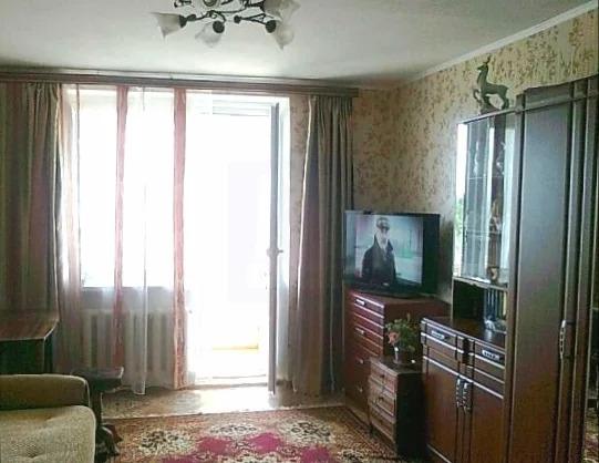 Продажа квартиры, Белоглинка, Симферопольский район, Ул. Салгирная - Фото 2