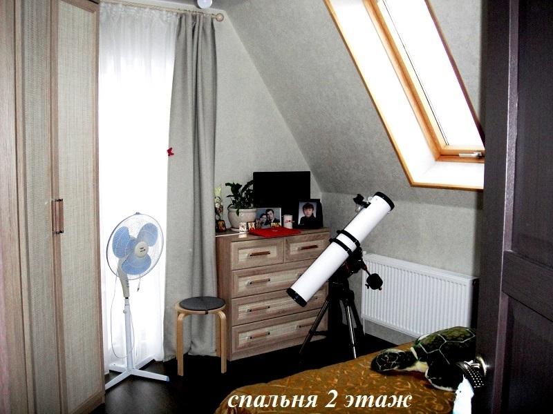 Коттедж 180 кв.м в Белоострове - Фото 5