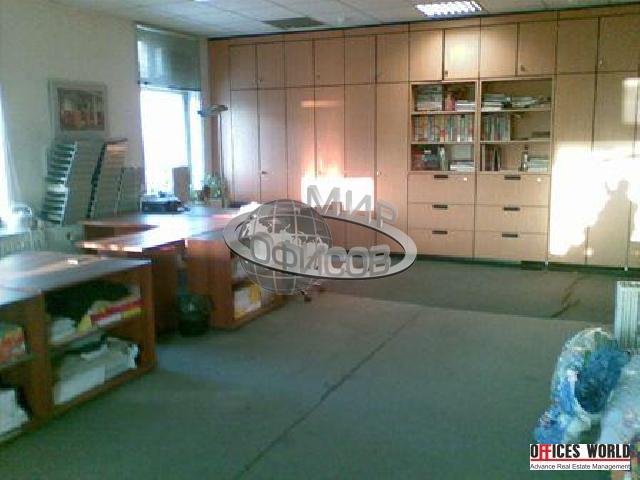 Офис, 100 кв.м. - Фото 2