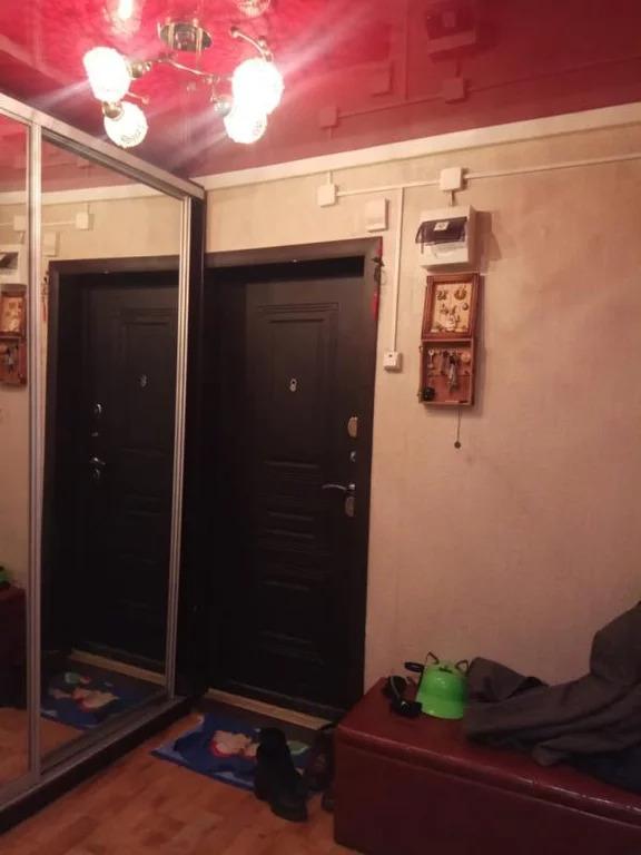 Продажа квартиры, Якутск, Ул. Семена Данилова - Фото 12