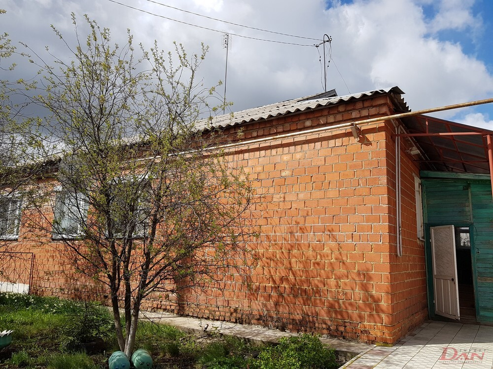Дома, дачи, коттеджи, ул. Рябиновая, д.99 - Фото 3