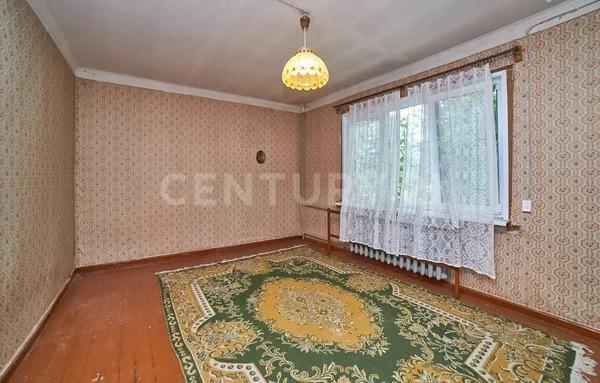 Продается 2к.кв, г. Петрозаводск, Лисицыной - Фото 2