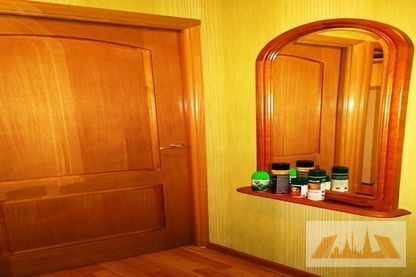 Продажа 1-комн.квартира 35,6кв.м , Ул.Грекова,10 - Фото 11