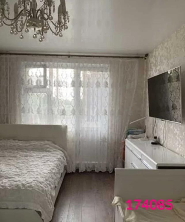 Продажа квартиры, м. Селигерская, Ул. Ангарская - Фото 18