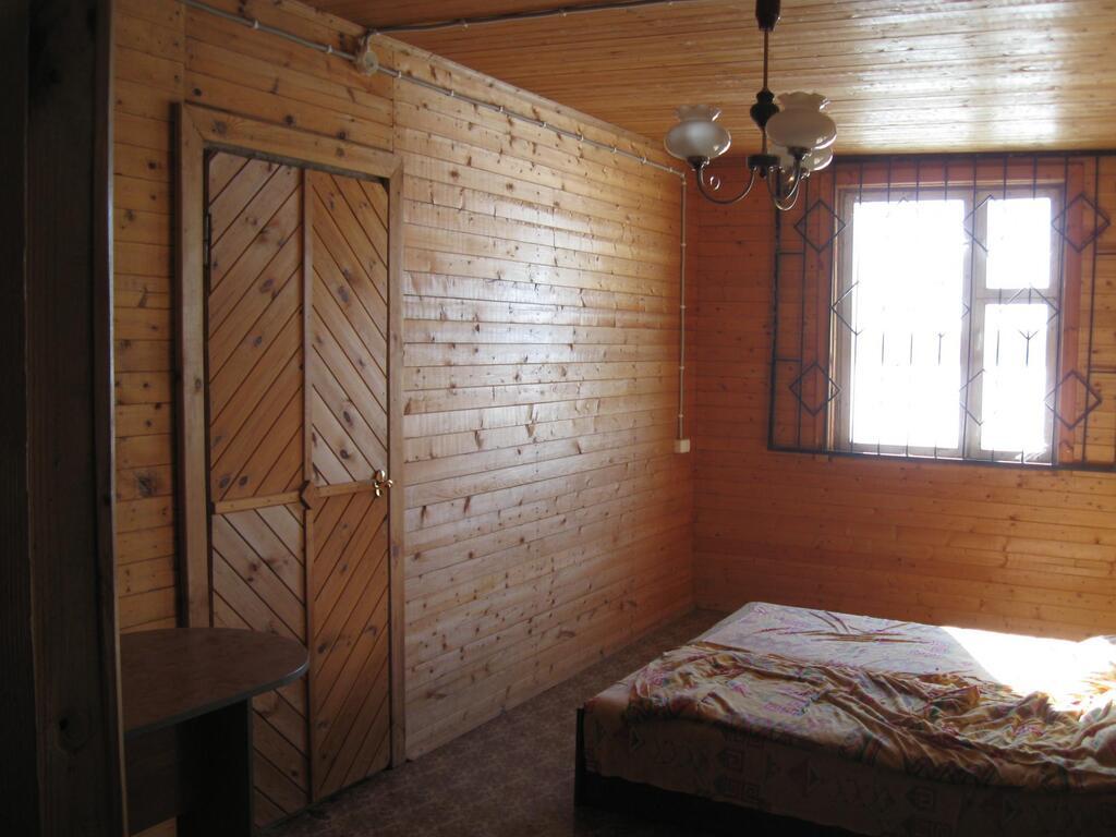 Продам дом 180 кв.м. с участком 11 соток в Домодедово - Фото 6