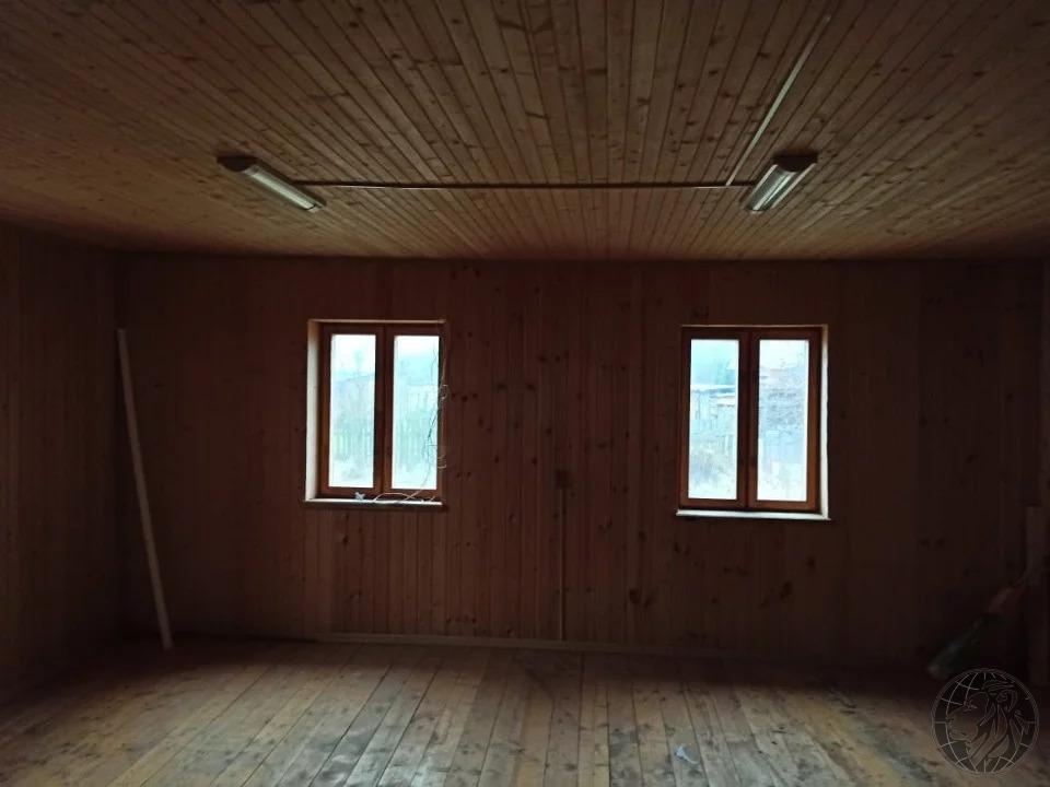 Продается дом, 70 м - Фото 4