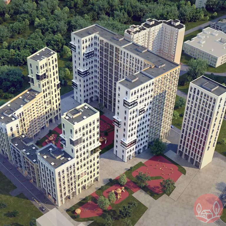 Продажа квартиры, м. Медведково, Ул. Тайнинская - Фото 2