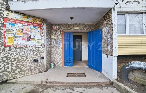 Продается 1к.кв, г. Петрозаводск, Лососинское - Фото 13