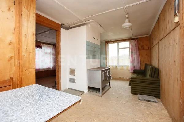 Продается дом, Ладва п, Ручьевая - Фото 5