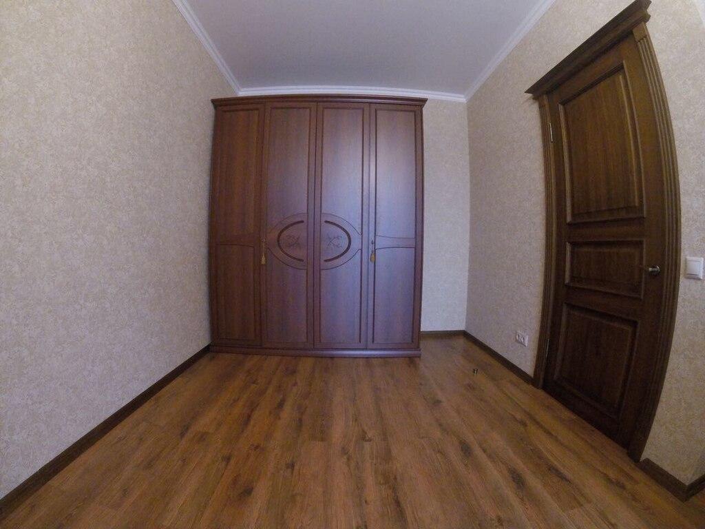 Однокомнатная квартира в монолитном доме в южном - Фото 5