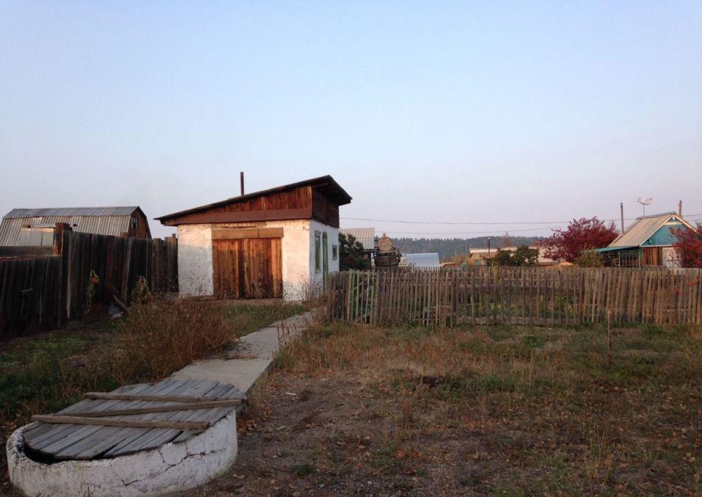 Продажа дома, Чита - Фото 0