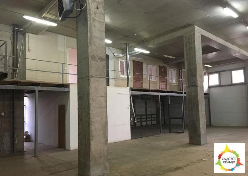 1 этаж - Фото 10