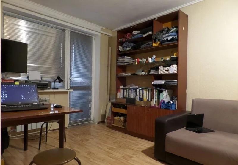Продажа квартиры, Севастополь, Ул. Гоголя - Фото 4