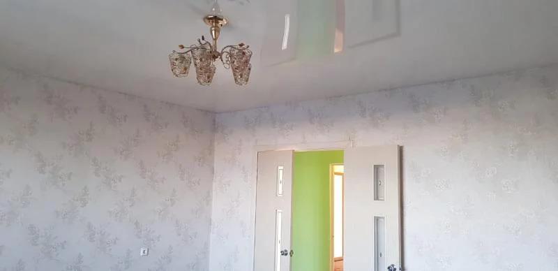 Продажа квартиры, Якутск, Ул. Якутская - Фото 24