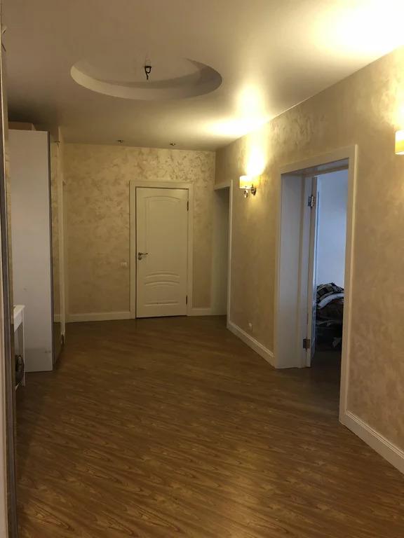 Продам 3-к квартиру, Кокошкино дп, улица Дзержинского 8 - Фото 3