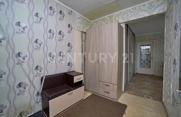 Продается 4к.кв, г. Петрозаводск, Антонова - Фото 5