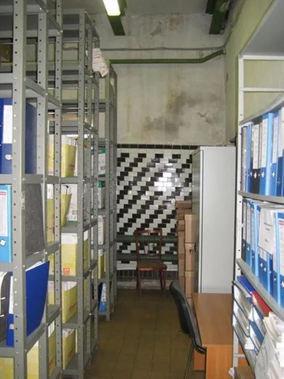 Сдам складское помещение 880 кв.м. - Фото 4