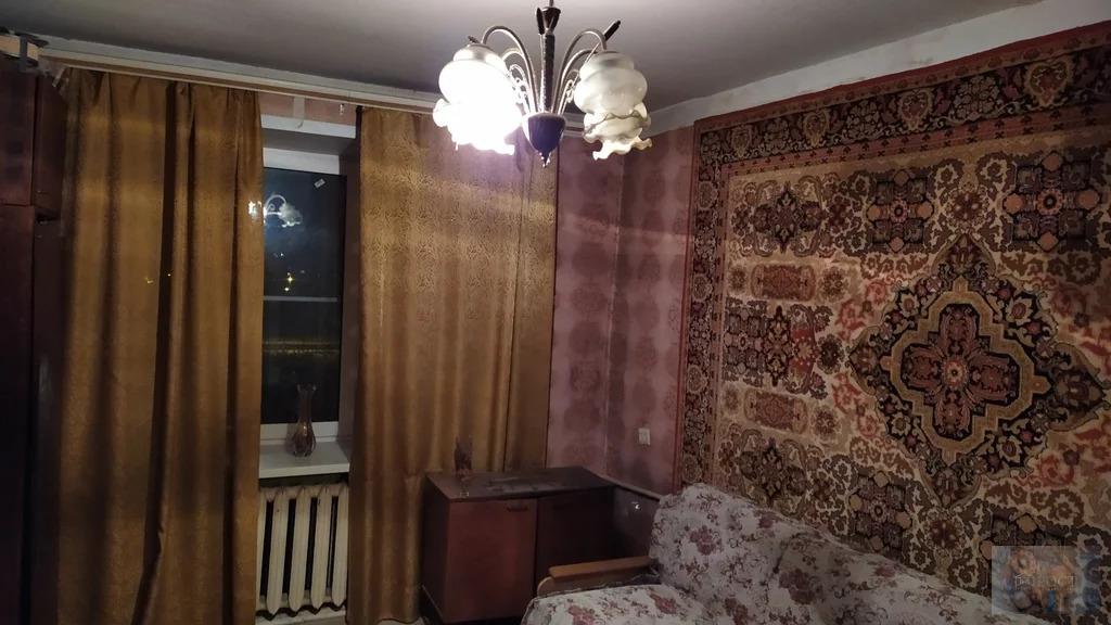Продается 2к.кв, г. Рыбинск, Волочаевская - Фото 0