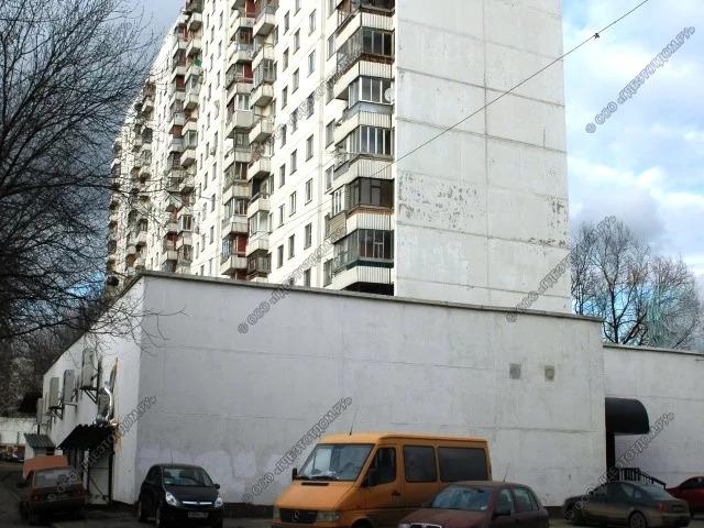 Продажа квартиры, м. Достоевская, Ул. Советской Армии - Фото 2