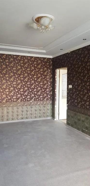 Продажа квартиры, Якутск, Ленина пл - Фото 22