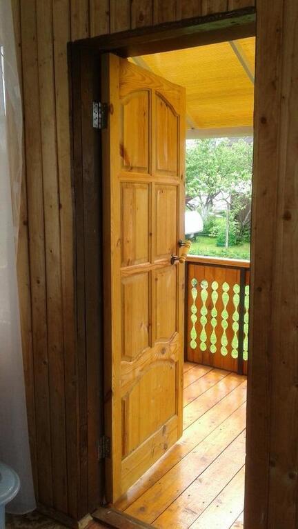 Продажа дома, Граворново, Истринский район, 22 - Фото 16