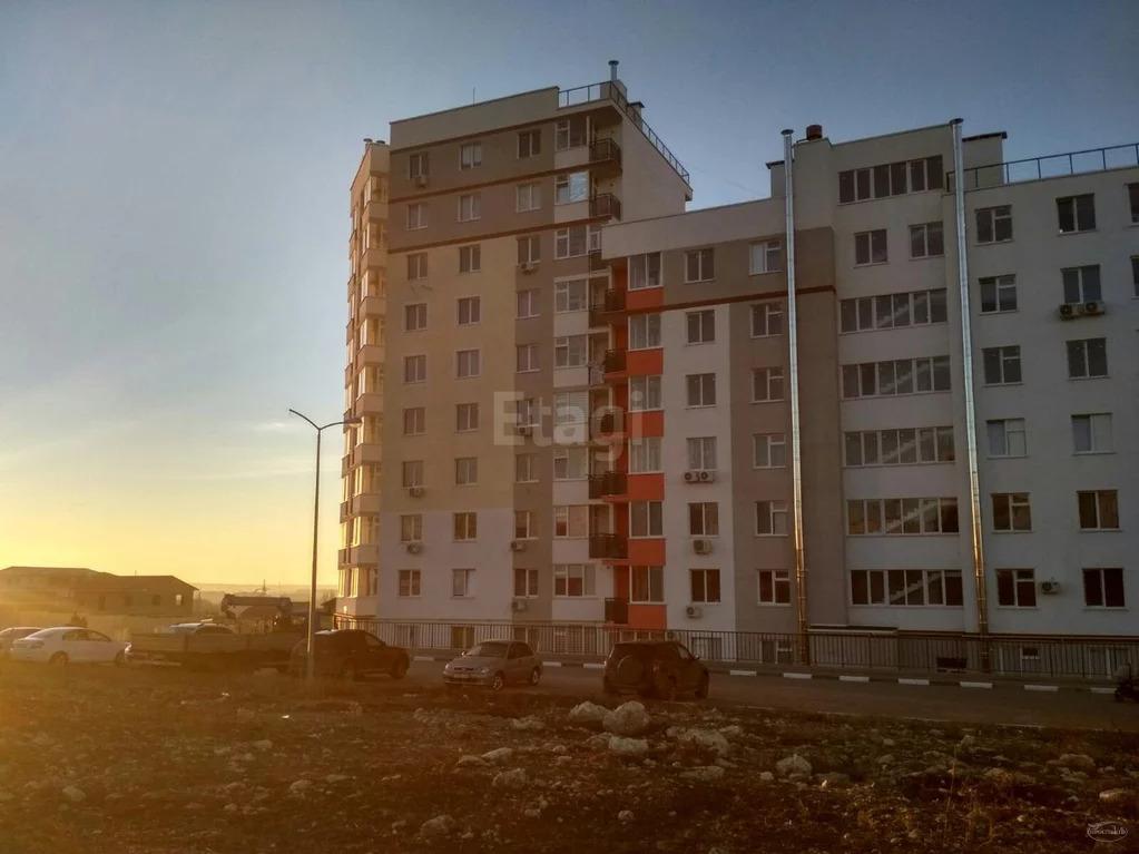 Продам 3-комн. кв. 74.5 кв.м. Симферополь, Батурина - Фото 9