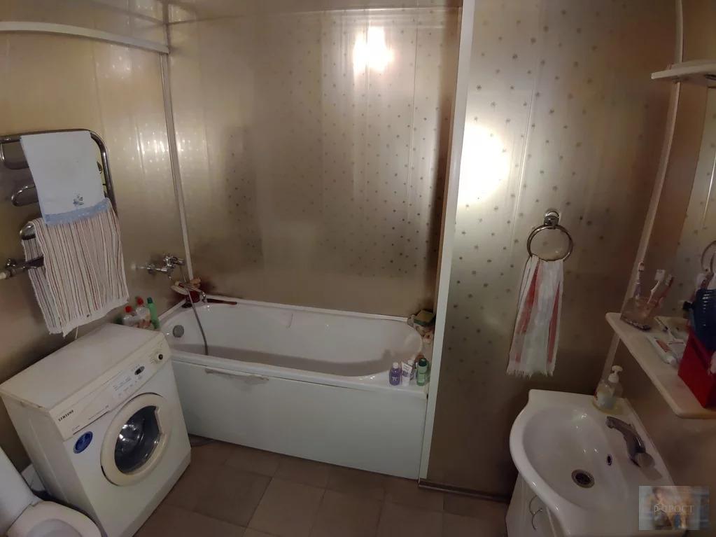 Продается 2к.кв, г. Рыбинск, Волжская - Фото 5