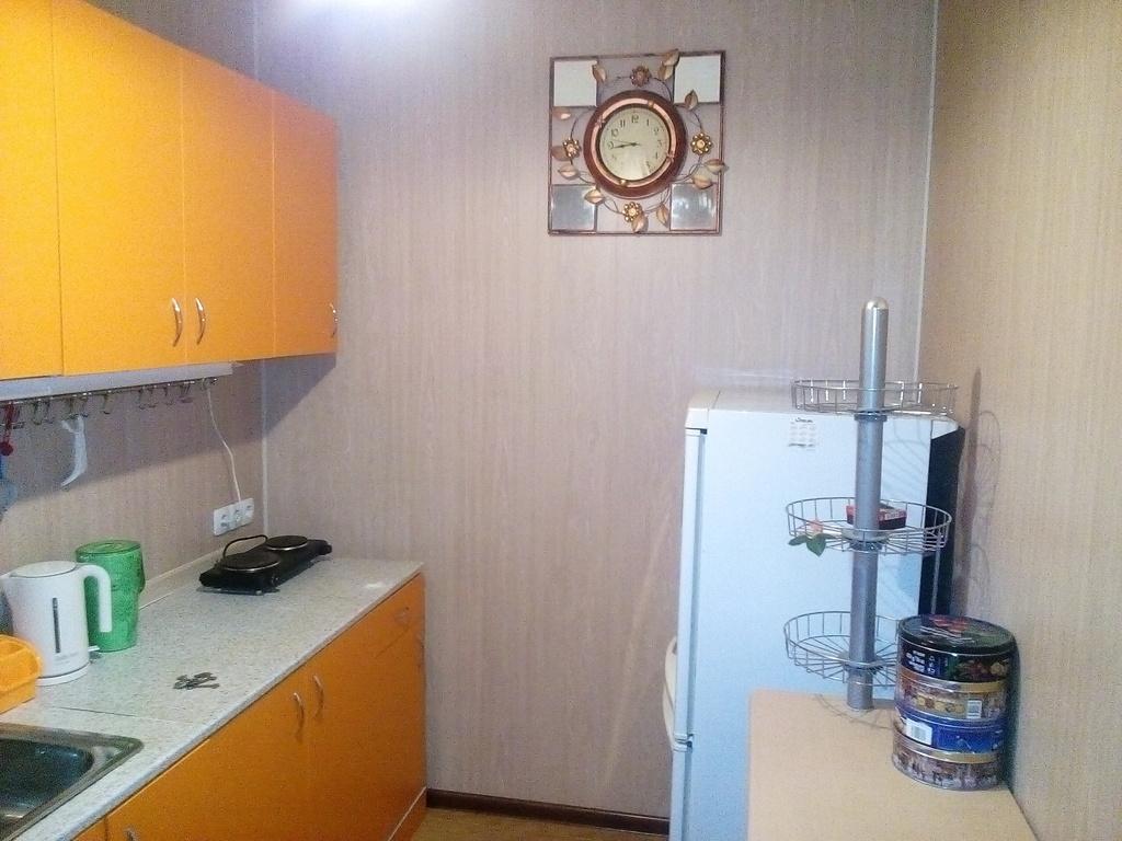 Сдается двухкомнатная квартира в Фирсановке - Фото 18