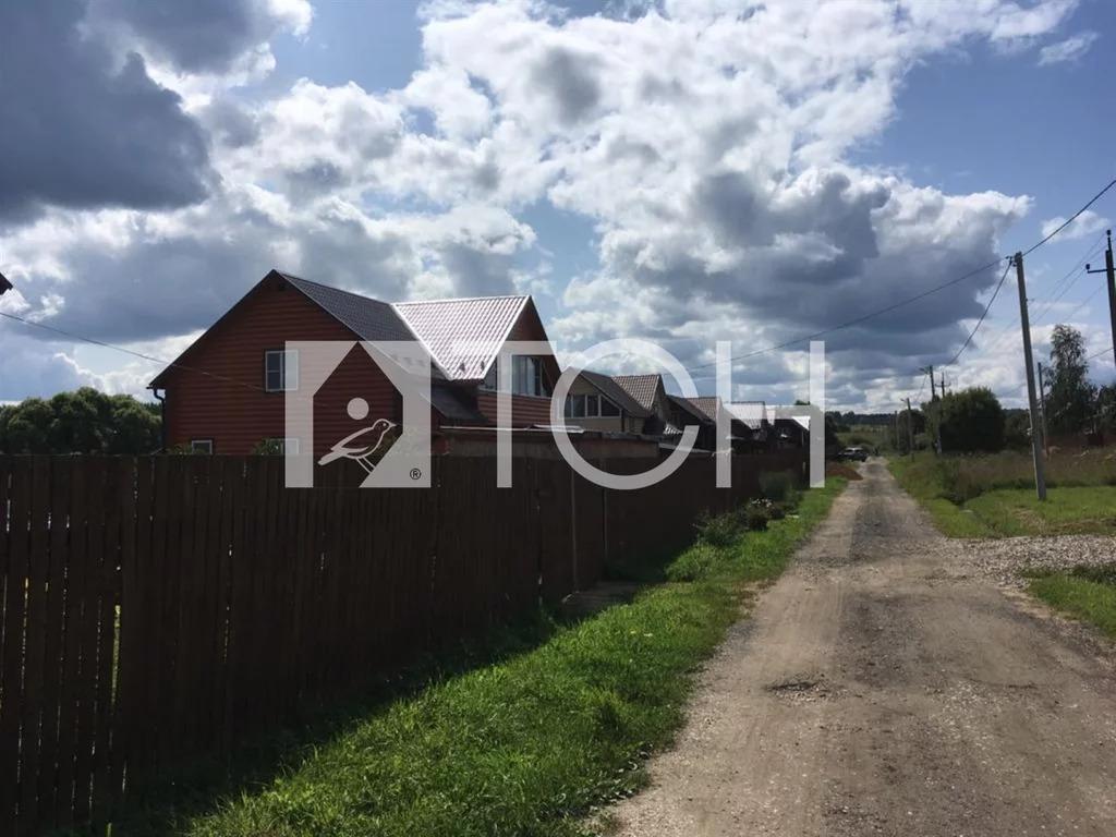 входа малый деревня площево ярославское шоссе фото стране остались