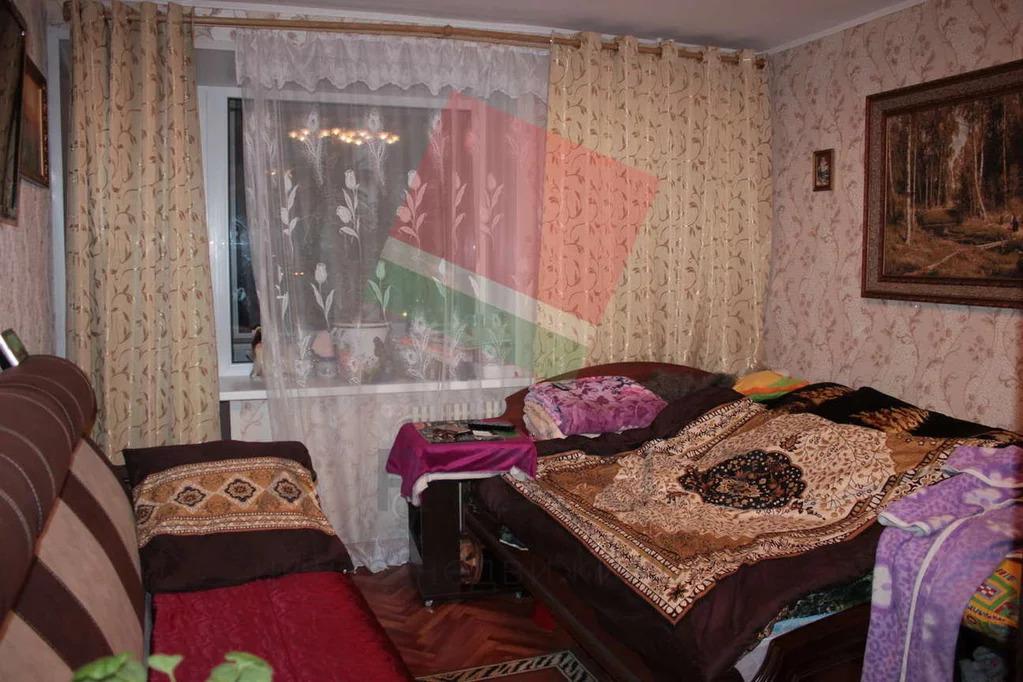 Продажа квартиры, Кострома, Костромской район, Ул. Свердлова - Фото 3