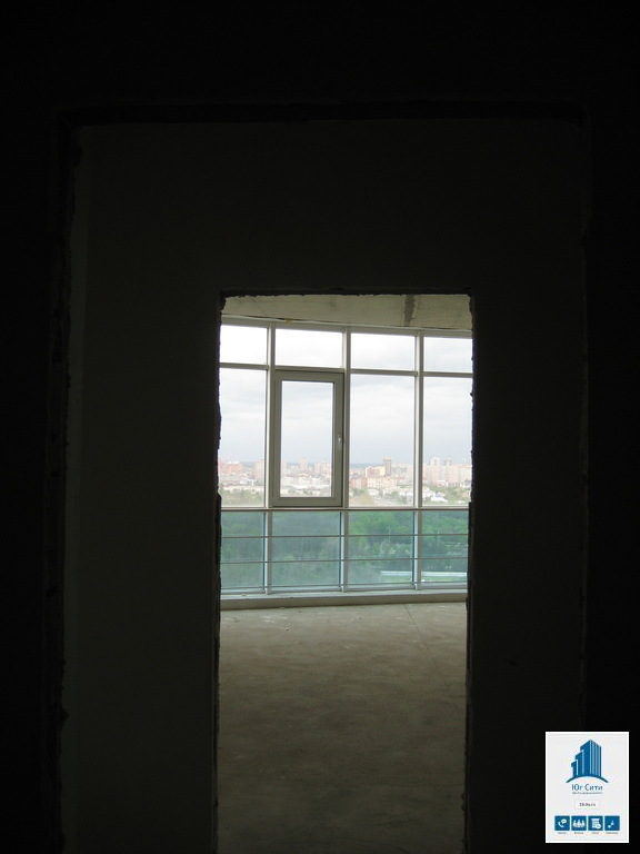 Квартира в ЖК европейского уровня - Фото 16