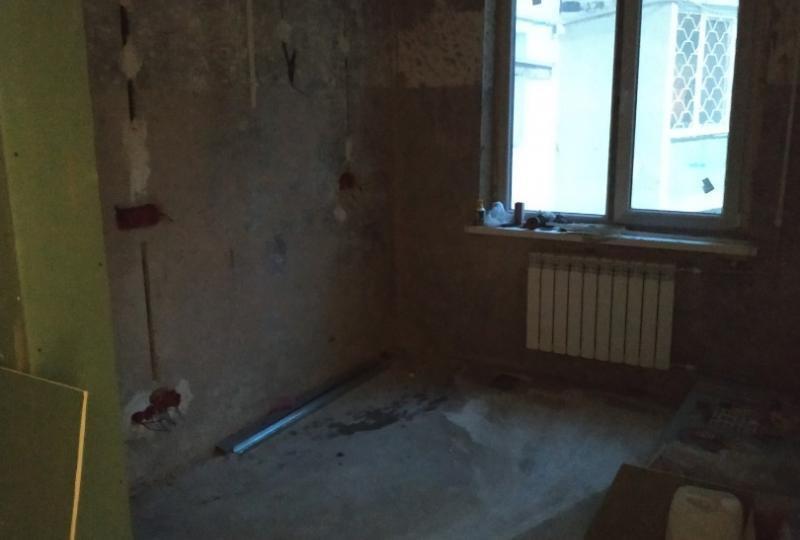 Продажа квартиры, Симферополь, Ул. Маршала Жукова - Фото 16