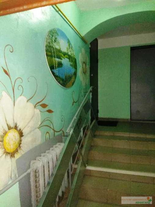 Продается квартира, Балашиха, 59.3м2 - Фото 6