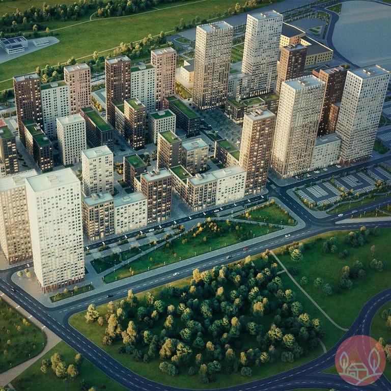 Продажа квартиры, м. Марьино, Ул. Донецкая - Фото 8