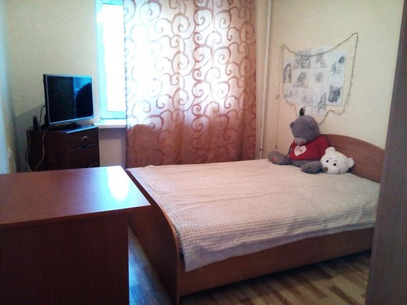 Продажа квартиры, Якутск, Ул. Жорницкого - Фото 9