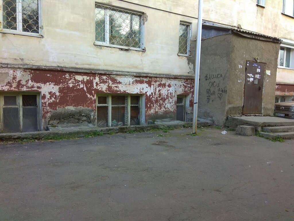Продам 2 квартиры.В центре Вся инфраструктура в шаговой доступности - Фото 2